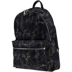 Rucksack - Green - Dolce & Gabbana Backpacks