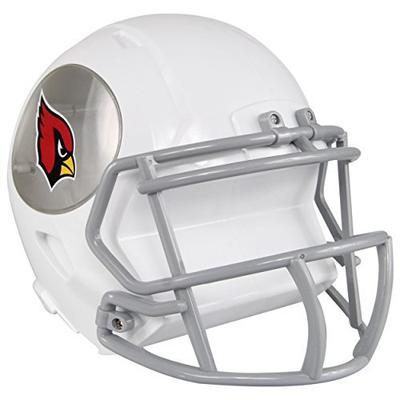 Arizona Cardinals Abs Helmet Bank