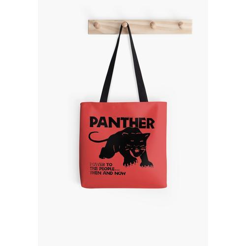 PANTHER Tasche