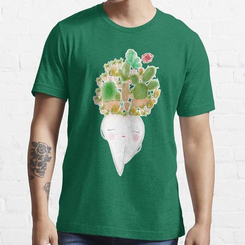 Succutooth Essential T-Shirt