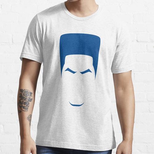 Shumpert Essential T-Shirt
