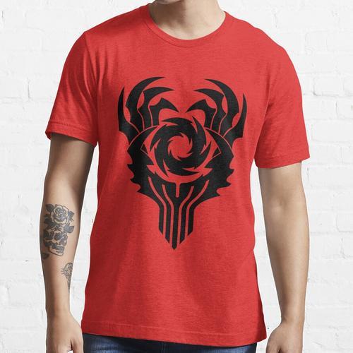 Armierung, Don Essential T-Shirt