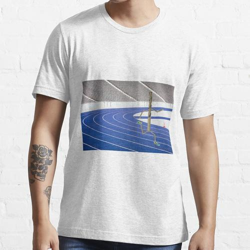 Fitbit Essential T-Shirt