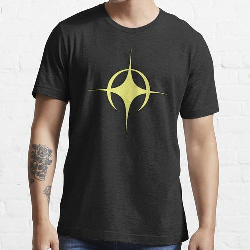 Sternlabore Essential T-Shirt