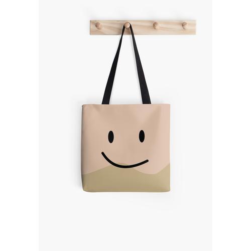 Barf Tasche Tasche Tasche