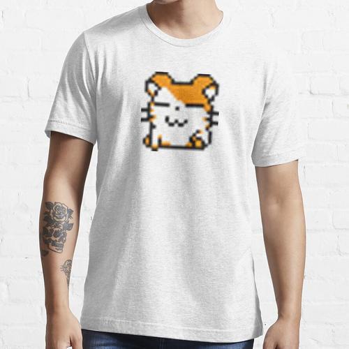 Schinken Schinken Essential T-Shirt