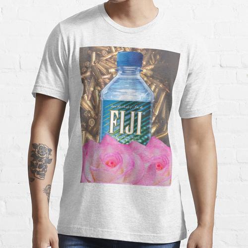 Artesisch Essential T-Shirt