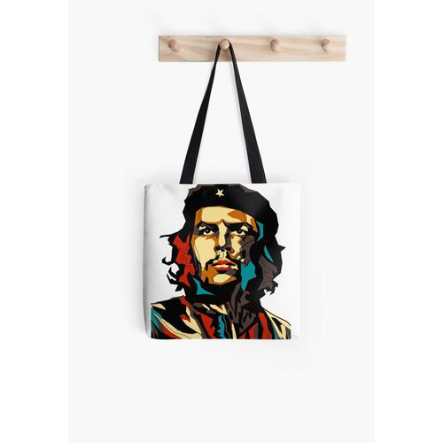 Che Guevara Tasche