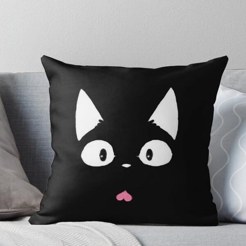 Katzenkissen Kissen