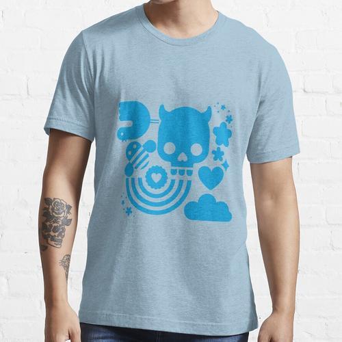 Krimskrams Essential T-Shirt