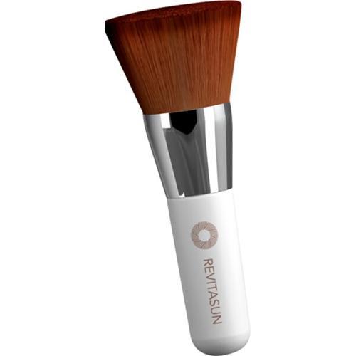 RevitaSun RevitaSun Flat Kabuki Brush 1 Stk. Kabuki-Pinsel