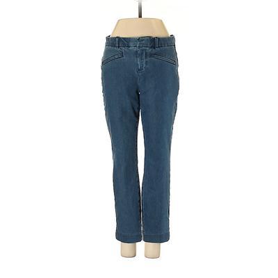 Gap Jeans - Low...