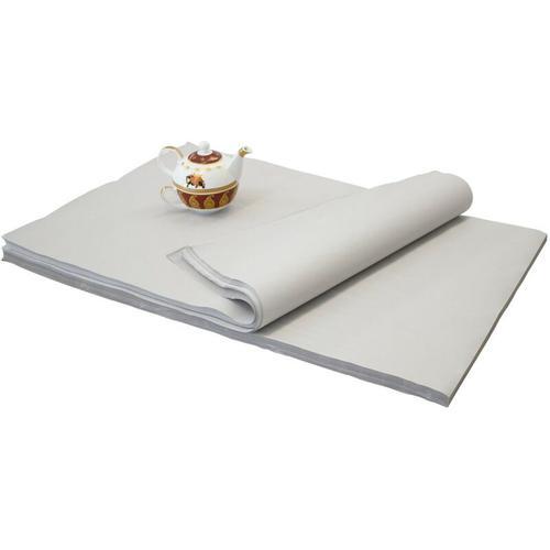 Kk Verpackungen - 500 KG SeidenPapier 500x760mm PACKSEIDE Packpapier