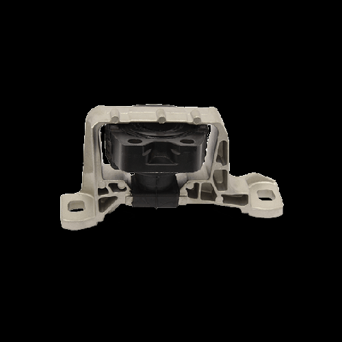 FEBEST Motorlager NISSAN NM-011 11220VC000 Motoraufhängung,Motorhalter,Lagerung, Motor