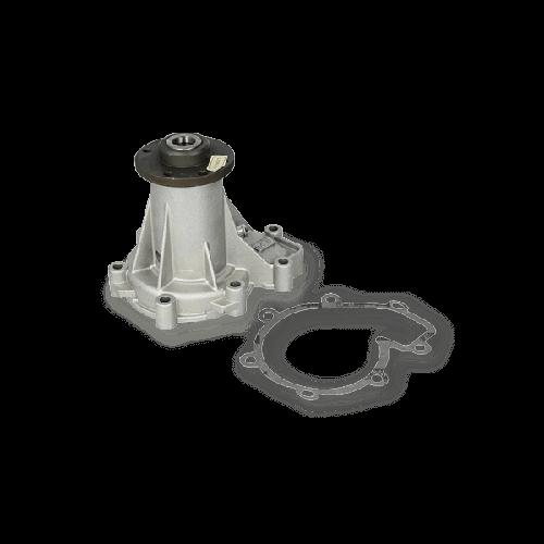 PIERBURG Wasserpumpe MERCEDES-BENZ 7.07152.09.0