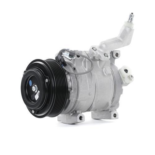 DENSO Kompressor HONDA DCP40004 38800R06G01,38810R06G01 Klimakompressor,Klimaanlage Kompressor,Kompressor, Klimaanlage