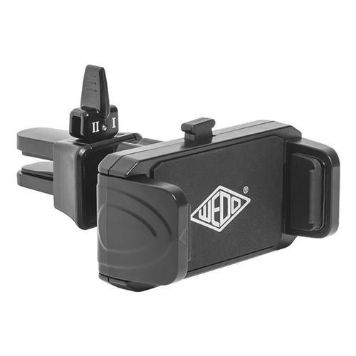 KFZ-Smartphone-Halter »Clip-it plus«, Wedo