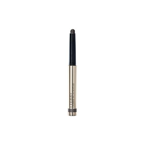 By Terry Make-up Augen Ombre Blackstar Eyeshadow Nr. 15 Ombre Mercure 1,64 g