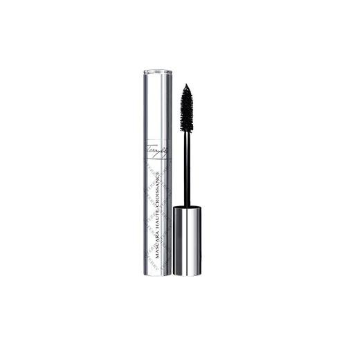 By Terry Make-up Augen Mascara Terrybly Nr. 04 Purple Success 8 ml