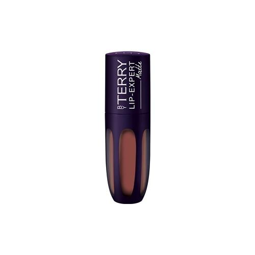 By Terry Make-up Lippen Lip Expert Matte Nr. N2 Vintage Nude 3,50 g