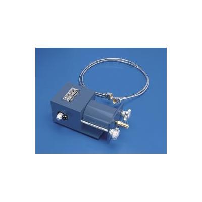 """Bel-Art Laboratory Glassware Frigimat Dry Ice Maker Csa H388780010"""