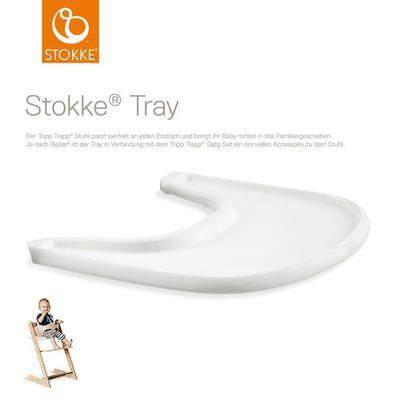 Stokke® Tray...