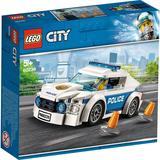 LEGO® City Streifenwagen 60239, ...