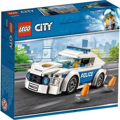 LEGO® City...
