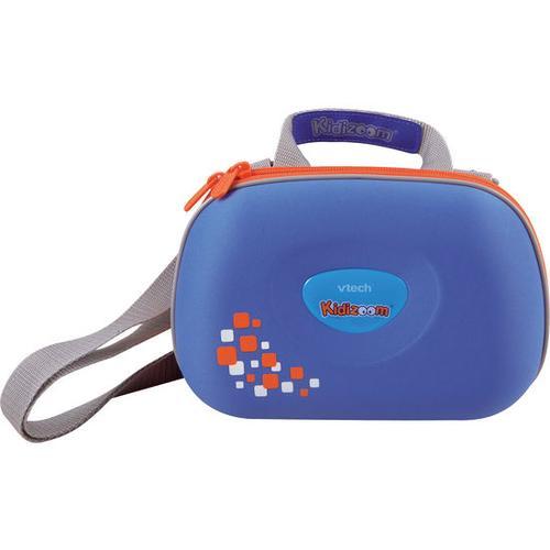 Tasche zu Kidizoom, blau
