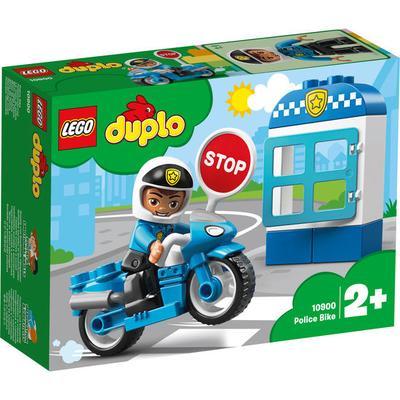 LEGO® DUPLO®...