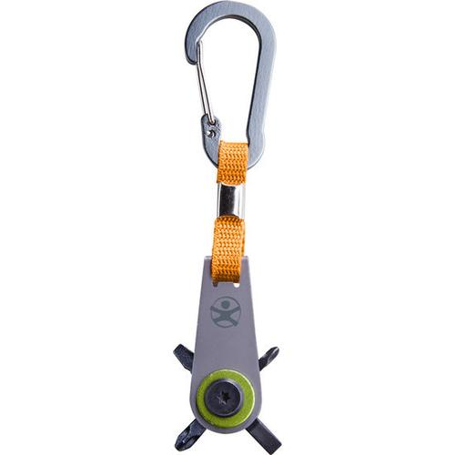 HABA Terra Kids – Schraubendreher-Multitool, orange