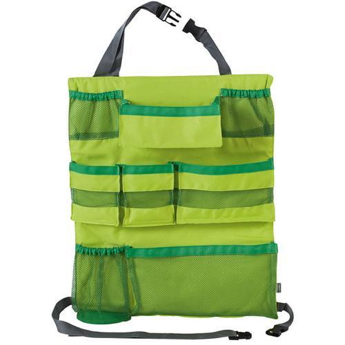 JAKO-O Autotasche, grün