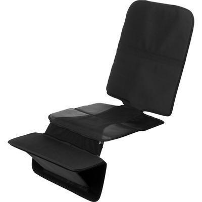 Autositz-Schutzunterlage FeetUp ...