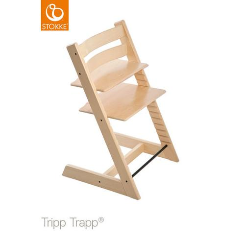 Stokke® Tripp Trapp®