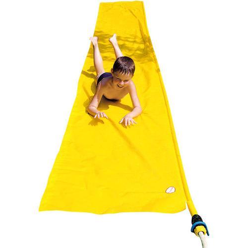 JAKO-O Wasserrutsche, gelb