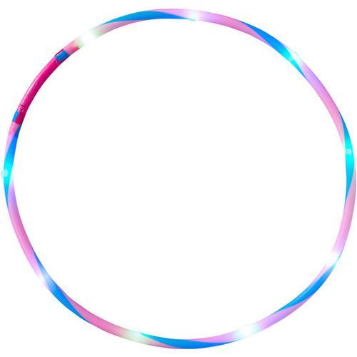 JAKO-O LED-Hoop Fun, pink