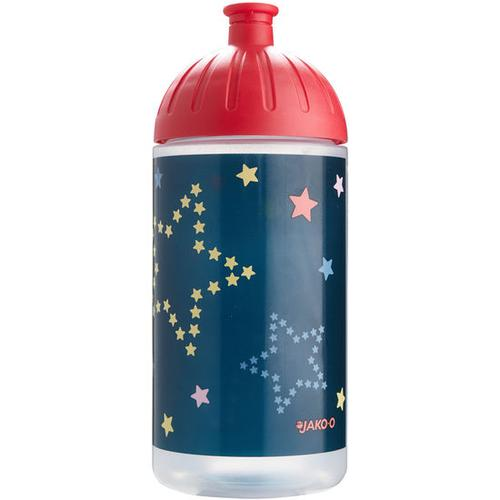 JAKO-O Trinkflasche, blau