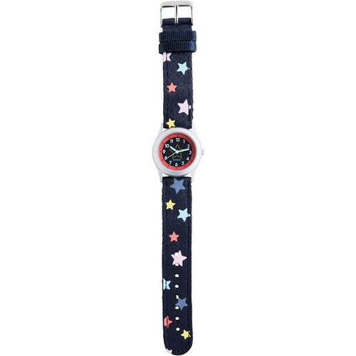 JAKO-O Armbanduhr Motiv, blau