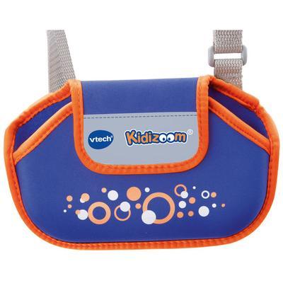 JAKO-O Kidizoom® Touch Tasche, blau