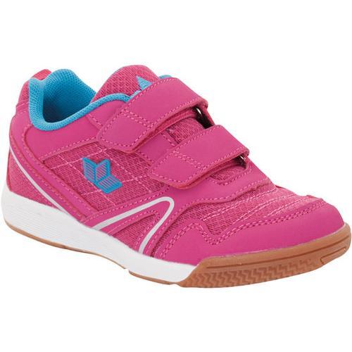 Sportschuh Lico, pink, Gr. 28