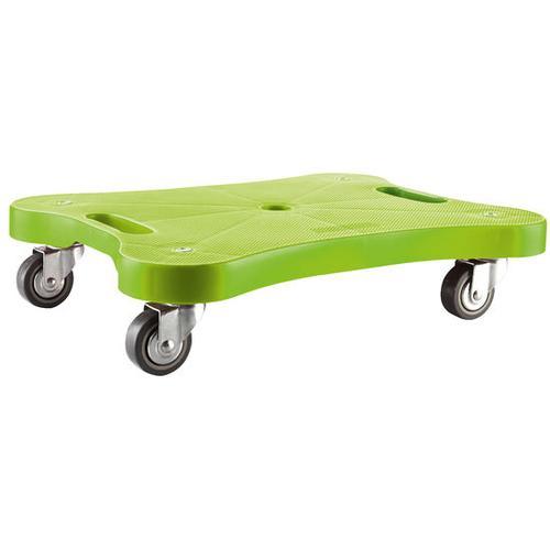 JAKO-O Rollbrett, grün