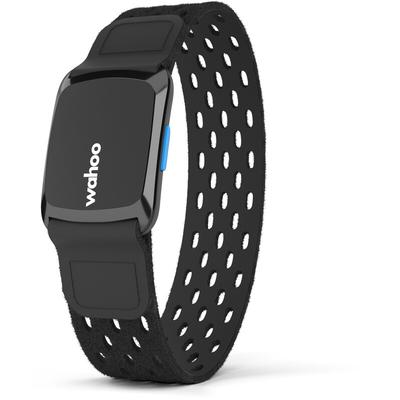 Wahoo TICKR FIT Heart Rate Monit...