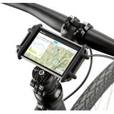 Red Cycling Products Easy Up Sma...