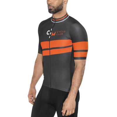 CYCLING MAGAZINE Race Jersey Men L 2021 Cycling Jerseys