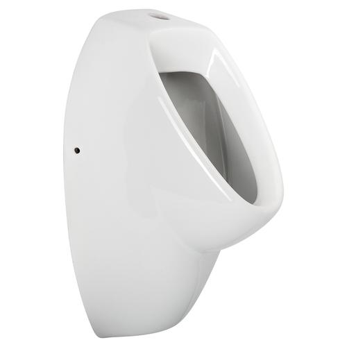 Urinal weiß