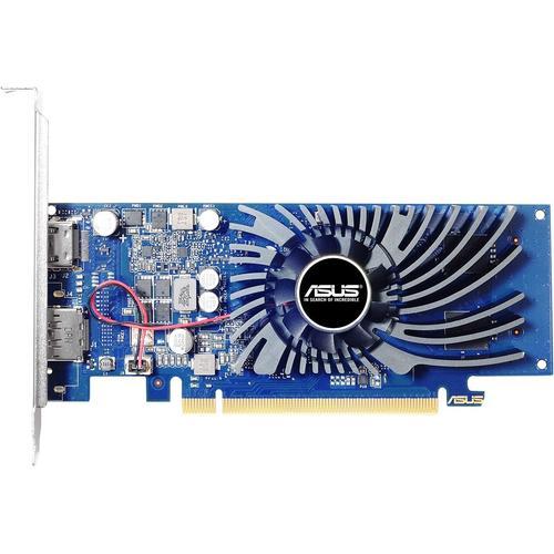 ASUS GeForce GT 1030 2G BRK (2GB), Grafikkarte