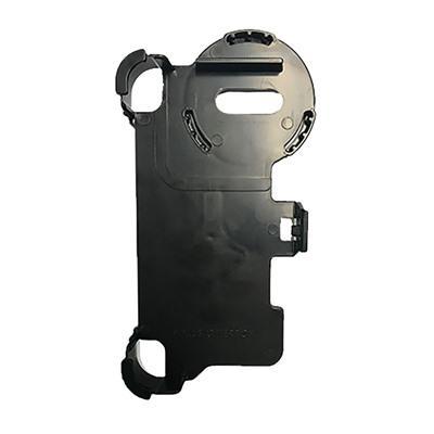 Phone Skope Iphone 7/8 Plus Phone Cases & Adapters - Iphone 7/8 Plus Lifeproof Fre Case Adapter