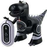 Happy People® RC-Robosaurus, sch...
