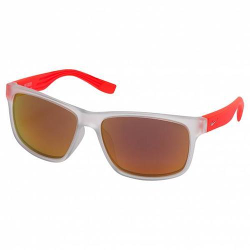 Nike Cruiser Sport Sonnenbrille EV0835-916
