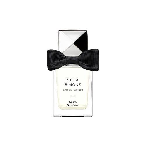 Alex Simone Collection French Riviera Villa Simone Eau de Parfum Spray 50 ml
